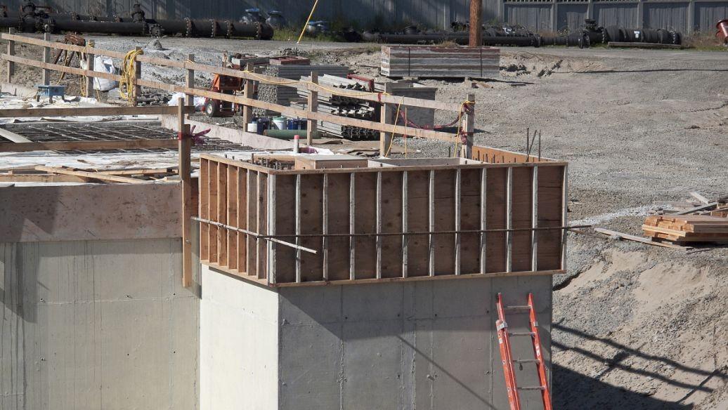 北京丰台区六里桥切割混凝土墙价格多少服务电话