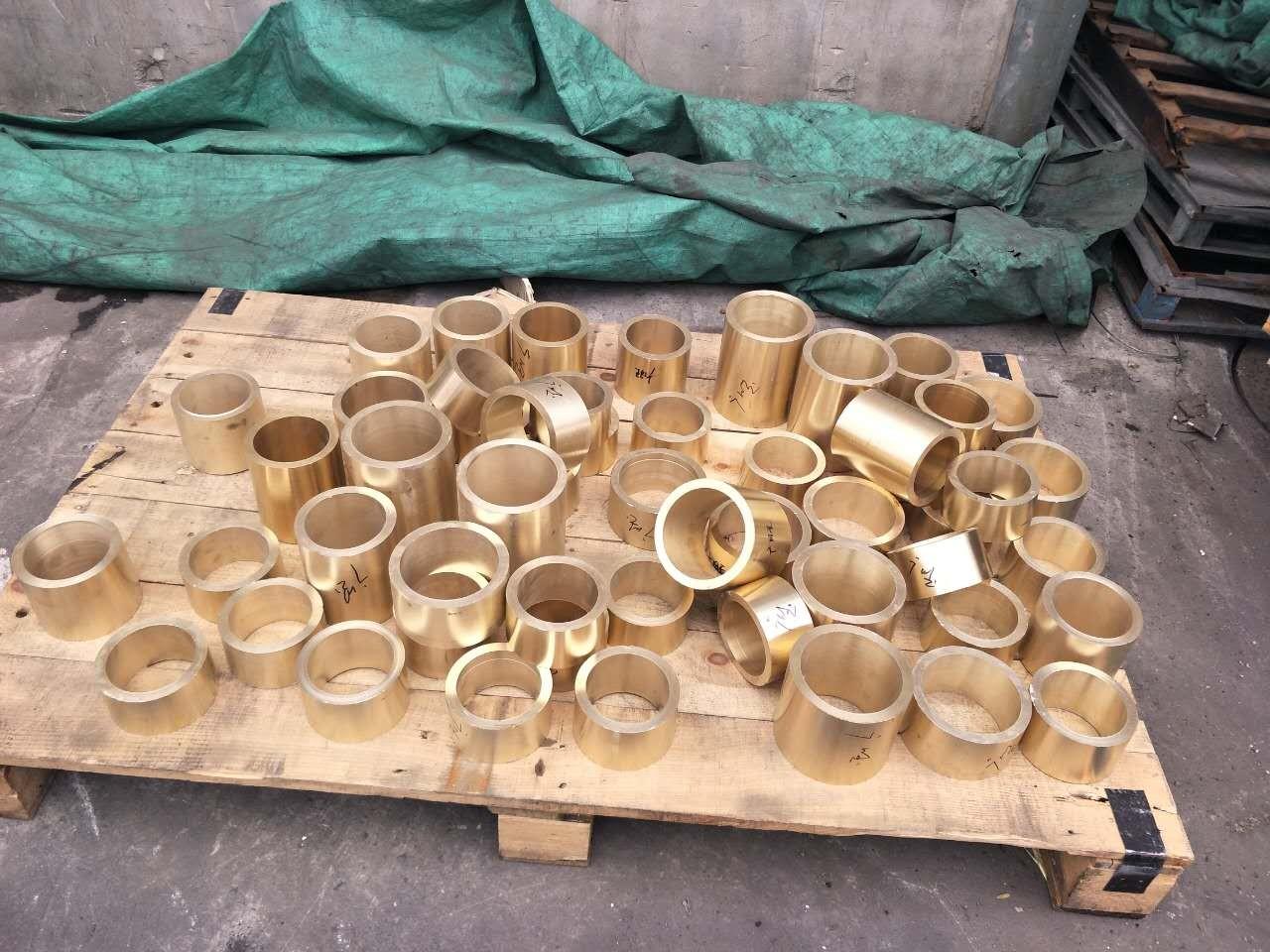 迭部县QBe1.9铍铜棒%铍青铜板产品-知识-新闻-合格证