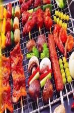 北京食品生产许可证费用一站式服务【渭城资讯】