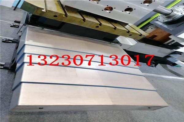 玉田县斯可源VMC1160哪里生产