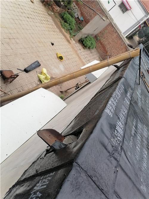 北京市大红门南卷材防水屋面施工24小时服务